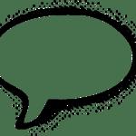 Tipologie di comunicazione: verbale e non verbale