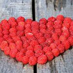 Opinioni riguardo l'amore e il donare: amare è un diritto di tutti