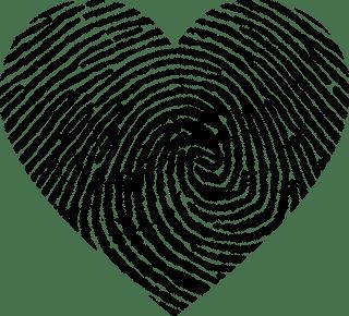 Lo sviluppo dell'identità e distinzione