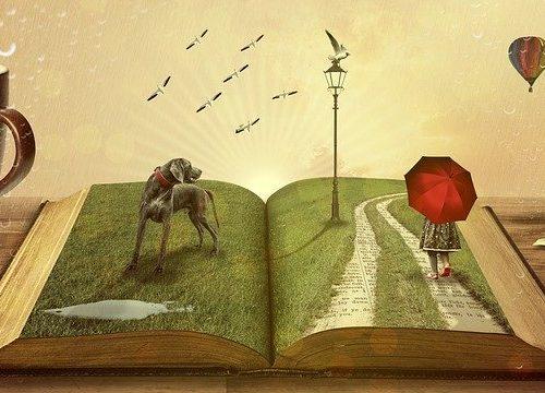 Il sogno secondo Carl Gustav Jung