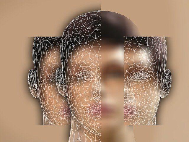 Teoria della mente: origini e sviluppo di una teoria interessante