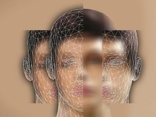 Le origini e lo sviluppo della teoria della mente