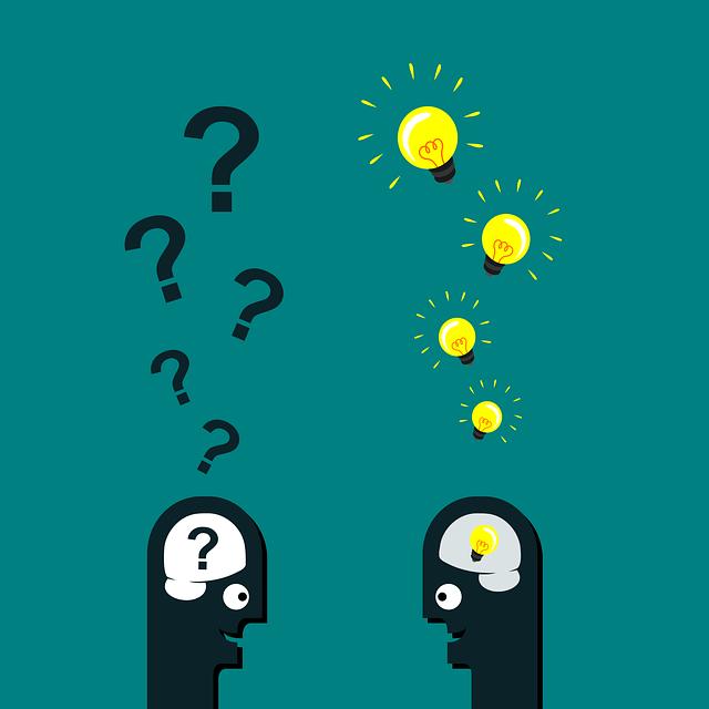 La mente da cosa viene influenzata?