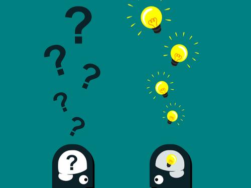 Da cosa viene influenzata la nostra mente?