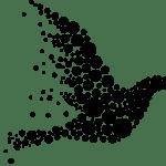 Principi della psicologia della Gestalt: una corrente interessante
