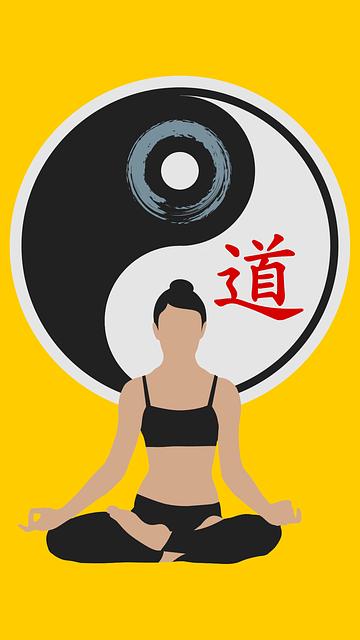 Taoismo: La debolezza e i suoi lati positivi