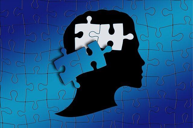 Disturbo dello sviluppo nervoso: autismo