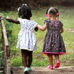 Il legame di amicizia: una teoria sullo sviluppo