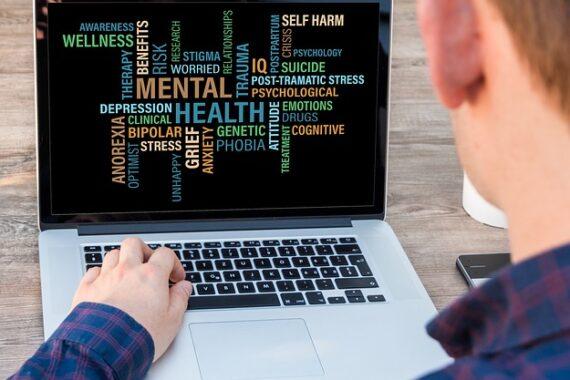ADHD, disturbo da deficit di attenzione e iperattività