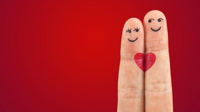 Ossitocina, l'ormone dell'amore: 4 ruoli inaspettati