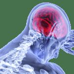 Quali sono i rischi dell'ADHD (deficit di attenzione): rischi causati dal mancato controllo dell'emotività