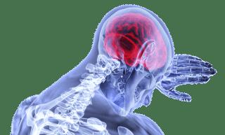 I rischi in età adulta dell'ADHD