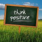 Buon umore: 6 consigli utili a diventare i nostri alleati