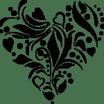 1 visione dell'amore di Osho Rajneesh: amare non è complicato