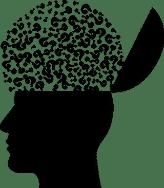 Come viene compreso il linguaggio
