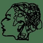 Sintomi da Disturbo Ossessivo Compulsivo: tra ossessioni e compulsioni