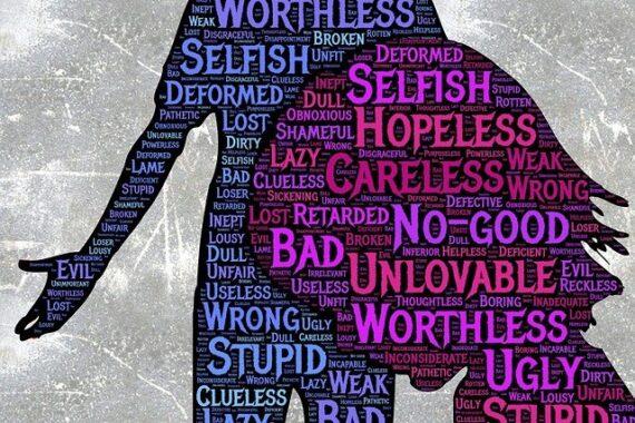 Ad un'attenta analisi l'invidia non ha motivo di esistere: avere una mentalità aperta per apprezzare il prossimo
