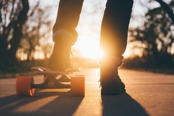 L'adolescenza, un' età dalle grandi potenzialità ma anche difficoltà