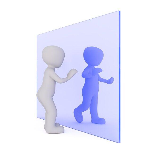 Disturbo da dismorfismo corporeo: l'errata percezione del proprio corpo