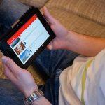 Nuovi rischi psicologici legati a YouTube: una vita attiva e reale è più appagante