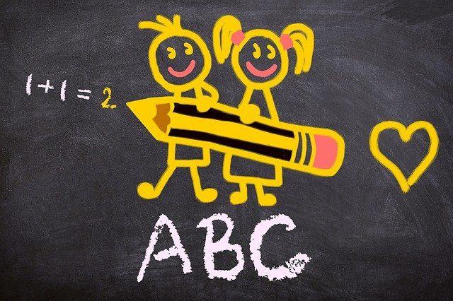 Quali compiti hanno gli insegnanti con un alunno dislessico?