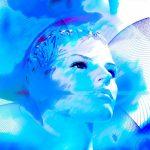 L'introversione ed estroversione secondo Jung: 2 aspetti interessanti della personalità