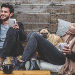 Affrontare i problemi di coppia IN 2: le basi per un amore solido e duraturo