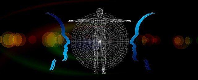 Percorso per diventare psicologi: 4 tappe da seguire