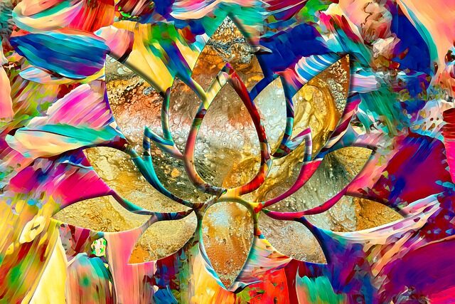 Celebri pensieri Taoisti che fanno pensare