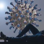 Depressione legata al Coronavirus: 1 panoramica sulla pandemia da Covid19