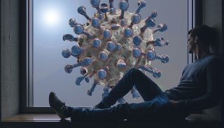 1 panoramica sulla pandemia da Covid19