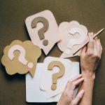 Cosa scrivere in un blog? Tra calcio, gossip e poi…? Un consiglio sincero