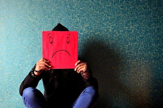 Allontanare lo stress dalla tua vita…in che modo?