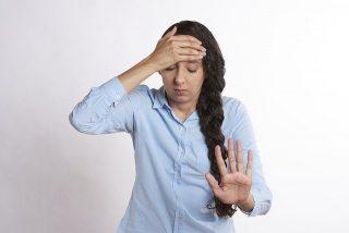 cause dell'emicrania