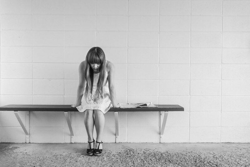 Come combattere l'insoddisfazione? 1 riflessione che può aiutarti