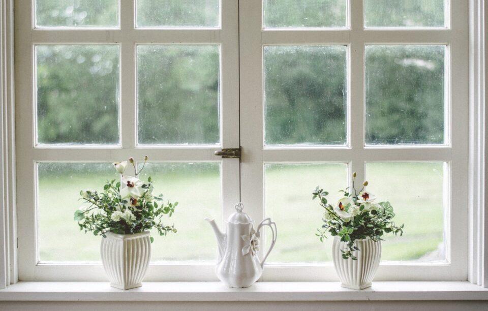 finestra poesia.