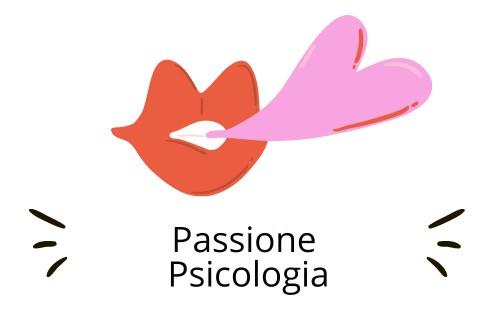 passione psicologia header