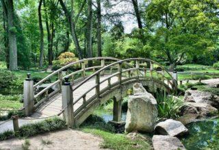 bridge 53769 640