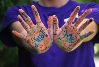 hands 423794 640