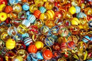 marbles 1659398 640