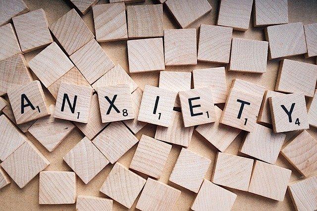 anxiety 2019928 640 1