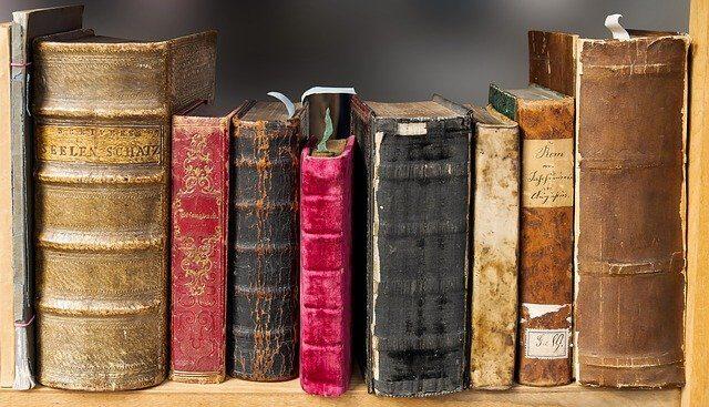 La NASCITA della letteratura italiana: le ORIGINI