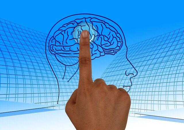 La nascita del cognitivismo in psicologia