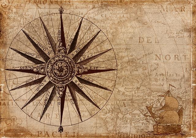 compass 3408928 640