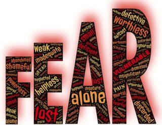 fear 2083653 640