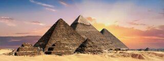 Egitto.