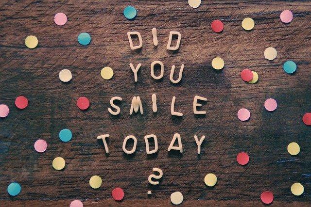 smile 5128742 640 1