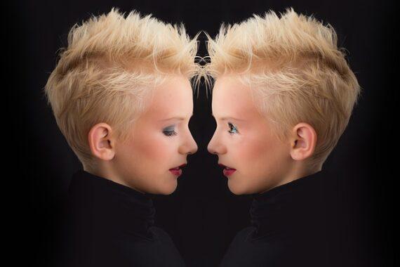 Il narcisismo in psicoanalisi e i sintomi nel DSM 5