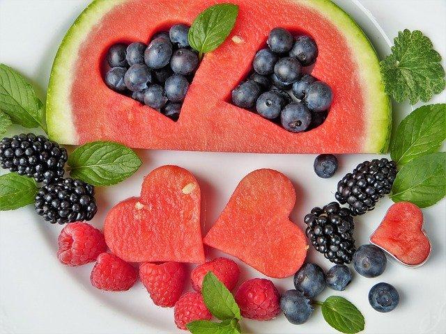 watermelon 2367029 640