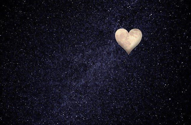 heart 1164739 640